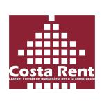 COSTA-RENT