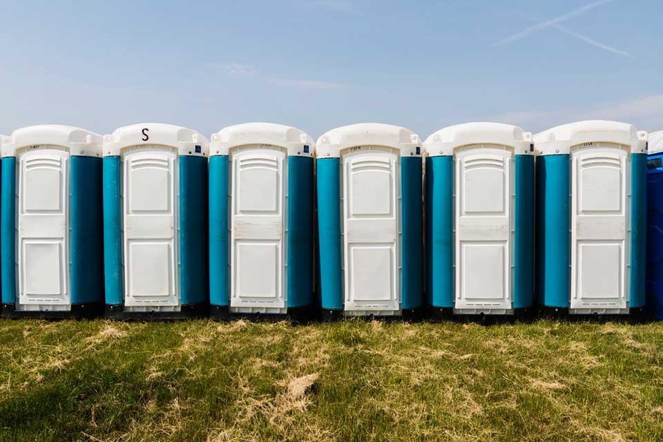 lavabos portatiles ayuntamientos